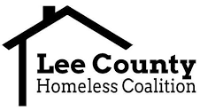 Donate to Lee County Homeless Coalition